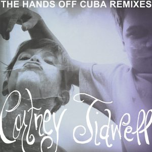 CT_Hands-Off-Cuba-remixes_digicover