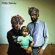 Phil-Selway