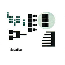 Slowdive