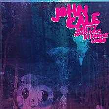 john-cale
